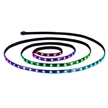 adata-strip-argb-controller-argbstrip-bkcww
