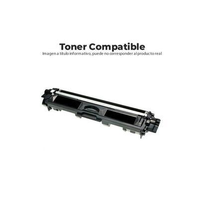 toner-compatible-con-brother-tn-247-negro