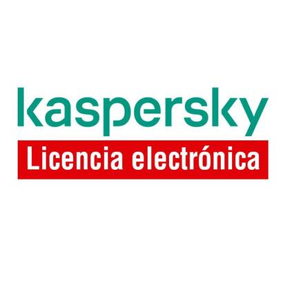 kaspersky-embedded-systems-security