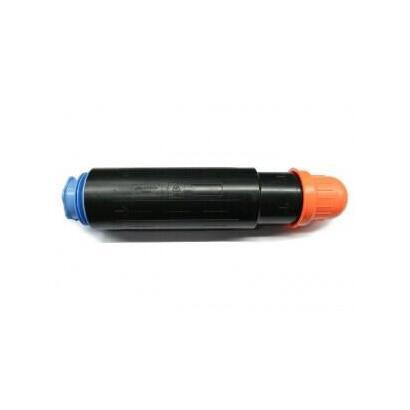 toner-generico-para-canon-c-exv36-negro-3766b002