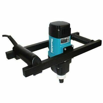 agitador-makita-ut1600-180-mm-azul-negro-1800-vatios