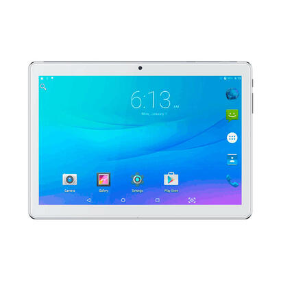tablet-con-4g-innjoo-superb-plus-silver-qc-3gb-ram-32gb-101-2565cm-ips-android-81-camara-82mpx-bat-5000-mah