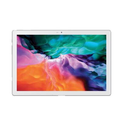 tablet-con-4g-innjoo-voom-tab-4g-white-oc-4gb-ram-64gb-101-2565cm-ips-android-9-camara-82mpx-bat-4000mah