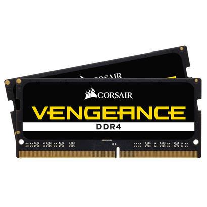 corsair-vengeance-ddr4-16gb-2-x-8gb-sodimm-260-pin