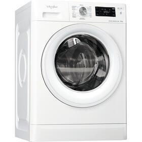 whirlpool-ffb-6238-w-pl-lavadora-independiente-carga-frontal-6-kg-1200-rpm-a-blanco