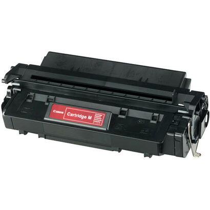 toner-generico-para-canon-cartridge-ml50pc1270-negro-6812a002