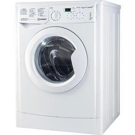 lavadora-indesit-iwd-61052-c-eco-pl-independiente-carga-frontal-6-kg-1000-rpm-a-blanco