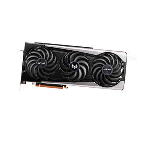 nitro-amd-radeon-rx-6900xt-oc-ctlr-gaming-graphics-card-16gb-gddr6