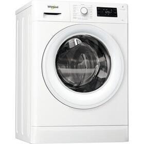 lavadora-whirlpool-fwsg61053w-pl-1000-obrmin-6-kg-klasa-a-425-cm