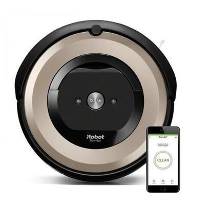 robot-aspirador-irobot-roomba-e6-sistema-aerovac-navegacion-inteligente-conexion-wifi-con-aplicacion-irobot-home
