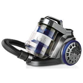 aspirador-taurus-comet-eco-turbo-800w-sin-bolsa-capacidad-2l