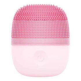 cepillo-facial-inface-mini-sonic-clean-rosa