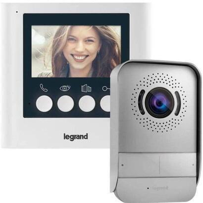 videoportero-automatico-legrand-easy-kit-2-lg-369110-gris