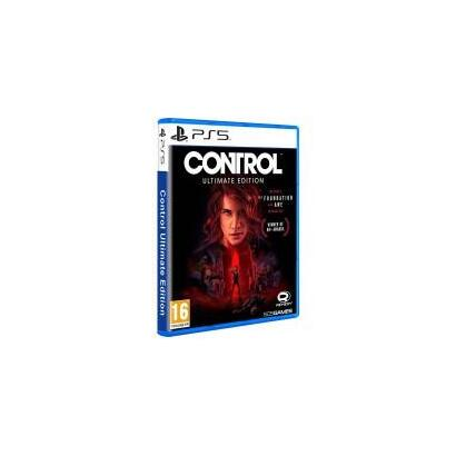 control-ultimate-edition
