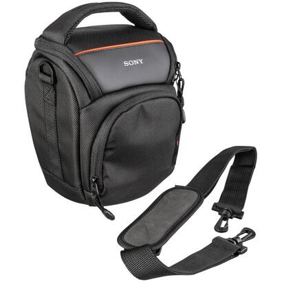 sony-lcs-amb-bag-soft-for-alpha-series