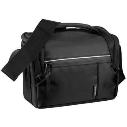sony-lcs-sl10-bolsa-para-camara-negra
