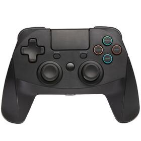 snakebyte-sb909375-controlador-de-juegos-gamepad-playstation-4-playstation-3-analogico-digital-bluetooth-usb-negro