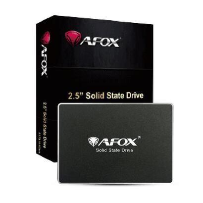 ssd-afox-120-gb-intel-tlc-510-mb-s
