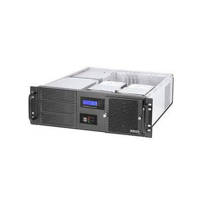 caja-servidor-de-483cm-rps19-g3380-3u-19-sin-alimentacion-negro