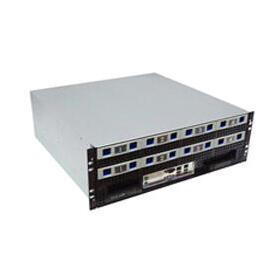 caja-servidor-483cm-geh-rps19-lt3450-4u-19-sin-fuente-de-alimentacion-negro