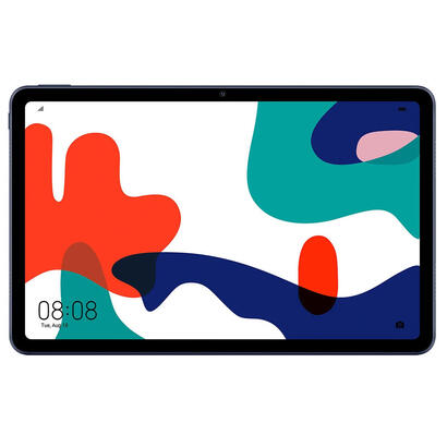 huawei-matepad-gris-tablet-wifi-104-ips-fhd-octacore-32gb-3gb-ram-cam-8mp-selfies-8mp