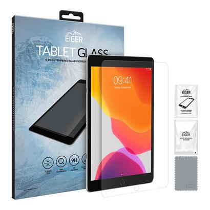 eiger-tablet-glass-pelicula-protectora-transparente-ipad-102-