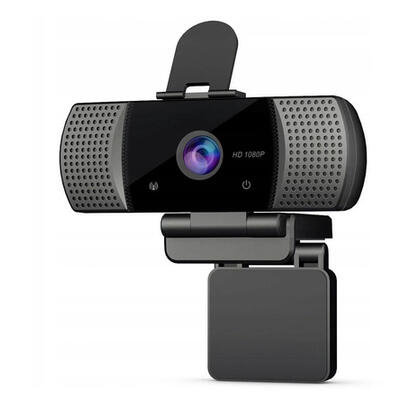 camara-web-usb-duxo-webcam-af02-1080p-usb