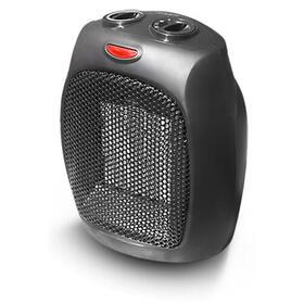 adler-ad-7702-ventilador-calefactor-electrico-interior-acero-inoxidable-1500-w