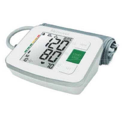 medisana-bu-512-tensiometro-automatico-blanco-2-usuarios-lcd-aa