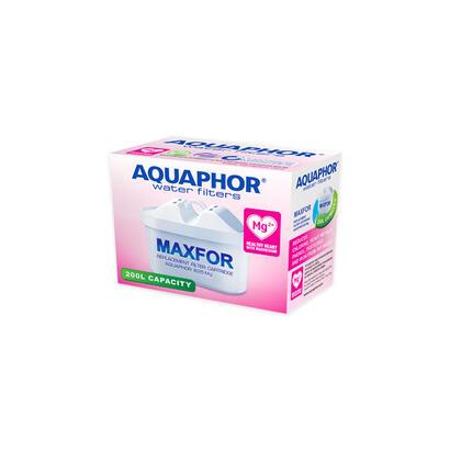 aquaphor-b25-mg-filtro-de-agua-filtro-de-agua-para-jarra-blanco