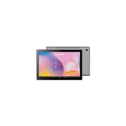 tablet-prixton-expert-10-3g-3gb-64gb-octacore