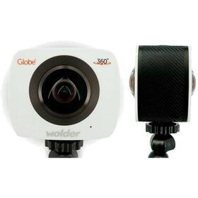 wolder-camara-de-accion-micam-globe-360-096243cm-lente-dual-8mpx-zoom-dig-4x-video-360