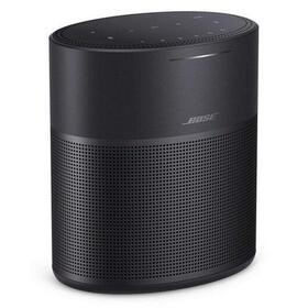 bose-home-speaker-300-altavoz-wifi-y-bluetooth-negro
