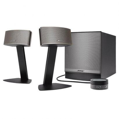 bose-companion-50-altavoces-multimedia