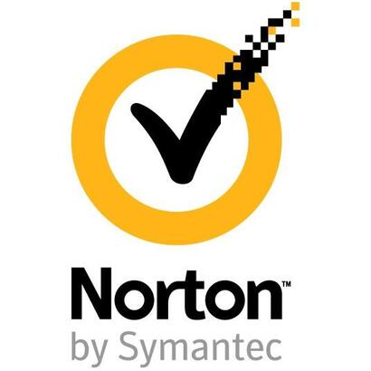 esd-norton-security-360-deluxe-3-dispositivos-25-gb-de-almacenamiento-en-la-nube-1-anoesd