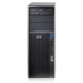 pc-hp-z400-w3565-4x32-6gb-500gb-hdd-win-10-pro-t