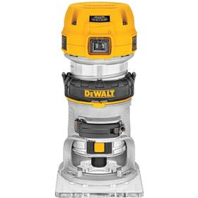 dewalt-d26200-qs-fresadora-perfiladora-900w-27000-rpm