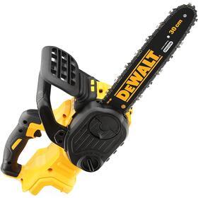dewalt-dcm565n-motosierra-compacta-sin-escobillas-xr-18v-30cm-sin-cargador-bateria-amarillo
