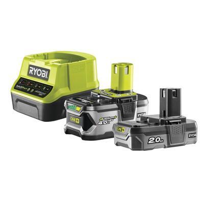 ryobi-rc18120-150-juego-de-bateria-y-cargador