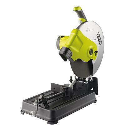 ingletadora-de-hierro-2300w-disco-de-355-mm-ryobi