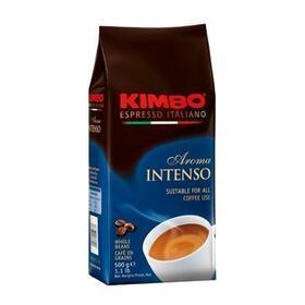 kimbo-aroma-intenso-500-g