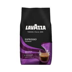 lavazza-2733-expreso-cafe-expres