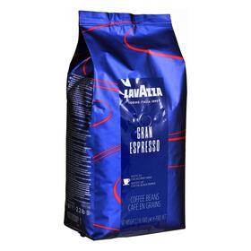 cafe-lavazza-gran-espresso-1-kg