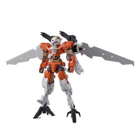 30mm-1144-eexm-17-alto-flight-type-orange-