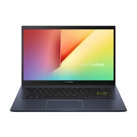 asus-vivobook-14-x413fp-eb129t-notebook-black-356-cm-14-1920-x-1080-pixels-10th-gen-intel-core-i5-8-gb-ddr4-sdram-512-gb-ssd-nvi