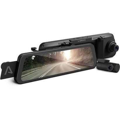 lamax-lmxs9d-s9-dual-dashcam