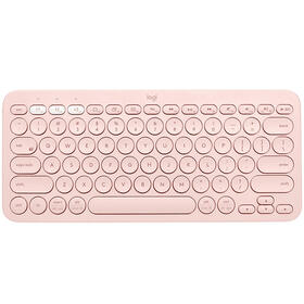 k380-multidevice-bluetooth-keyboard-rose