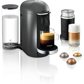 krups-nespresso-vertuo-plus-17-l-cafetera-de-capsulas-titanio-17-l-capsula-de-cafe-titanio