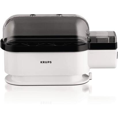 krups-f-234-70-3eggs-300w-blanco-cuecehuevos-hervidor-de-huevos-blanco