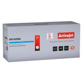 activejet-ato-332cnx-toner-replacement-oki-46508711-compatible-page-yield-3000-pages-printing-colours-cyan-5-years-warranty
